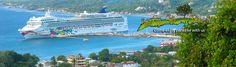 Cruise Shore Excursions | wetsbaytours