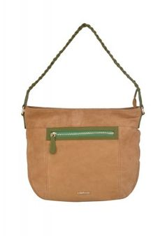 Leather Handbags Bags for Women Online in India at Justanned  View the best leather handbags for women online in India at Justanned. Shop from a wide variety of leather handbags online at https://www.justanned.com/women/leather-bags-purses/hobo.html