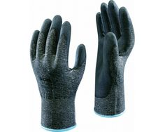 Dickies Cut Resistant Glove