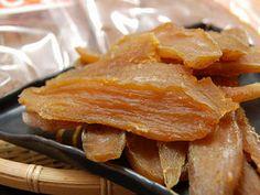 """女性必見!便秘やむくみを解消する""""干し芋""""の秘めたパワーが凄かった! Snack Recipes, Snacks, Japanese Sweets, Naver, Health And Beauty, Chips, Food, Snack Mix Recipes, Japanese Candy"""