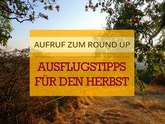 Aufruf zum Round Up! Flip Flops werden durch Wanderschuhe, Freibäder und Seen…