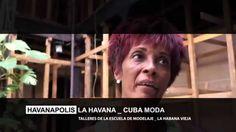 Havanapolis trailer di Giuseppe Klain