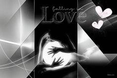 Falling in loved