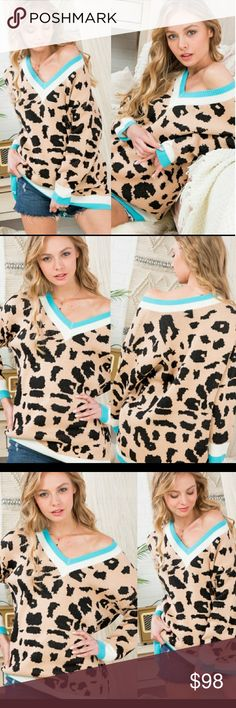 Ladies printed multi colour designer fashion tights ~ Flirt ~ few designs left