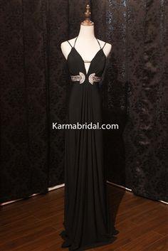New Arrival - Karmabridal