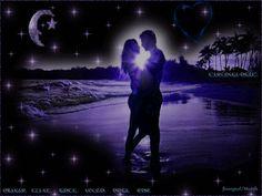 Flatcast Fcpli Radyo Temaları, Romantik Gece-Mustafa