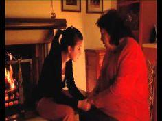 Film Alzheimer NOI POSSIAMO FARE LA DIFFERENZA (versione completa)