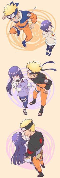 43 ideas for funny anime couples manga ships Anime Naruto, Naruto Fan Art, Naruto Sasuke Sakura, Naruto Comic, Naruto Cute, Otaku Anime, Funny Anime Couples, Anime Couples Manga, Naruto Mignon