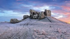Your pictures of Scotland: 30 November - 7 December - BBC News Scotland Castles, Scottish Castles, Viking Series, Castles To Visit, 12 Tribes Of Israel, Visit Norway, Christian Movies, Time Travel, Outlander