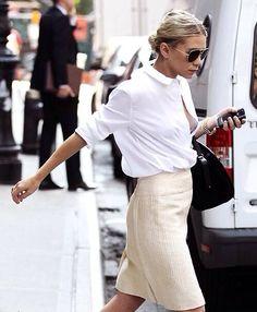 The Olsen
