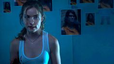 Scream - When a Stranger Calls - Review | Spoilers