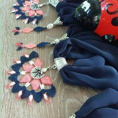 Beading, Flora, O Beads, Plants, Seed Beads, Beads