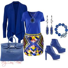 """""""CRISP MORNING"""" by myownflow on Polyvore"""