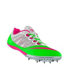 Diligent Adidas Trainers Size 2 Top Watermelons Boys' Shoes Kids' Clothing, Shoes & Accs