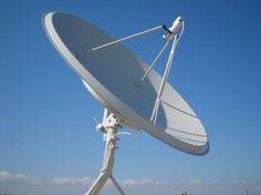 #Go2sat #Uydu #İnternet Kurulumu  Hakkında detaylı bilgi için : http://goo.gl/J2pLjF