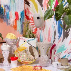 sonia rentsch stylist New York Times Magazine, Time Magazine, Bud Lite, Still Life Photographers, Google Play Music, Man Ray, The New Yorker, Opening Ceremony, Bloom