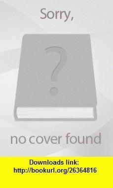 CCNA EXAM NOTES CISCO CERTIFIED NETWORK ASSOCIATE E XAM 640-407 Todd Lammle ,   ,  , ASIN: B000H37P0I , tutorials , pdf , ebook , torrent , downloads , rapidshare , filesonic , hotfile , megaupload , fileserve
