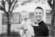 Family Photographer | Heathyr Huss_0006