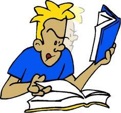 Metodo di studio. 13 consigli pratici per migliorare l'apprendimento. | IperMind