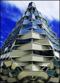 Zaragoza. @designerwallace