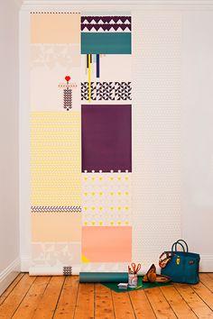 Wallpaper — Kirath Ghundoo