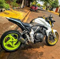 Cb 1000, Honda Cb, Pasta, Motorcycle, Vehicles, Sportbikes, Motorcycles, Car, Motorbikes