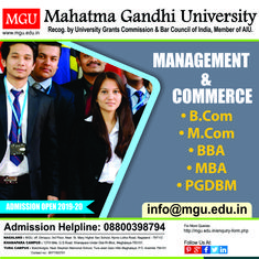 """Knowledge is power. Information is liberating. Education is the premise of progress, in every society, in every family"". For General/Admission Enquiry Contact Us : University Life, Mahatma Gandhi, Study Motivation, Acting, Knowledge, Management, Student, Education, Learning"