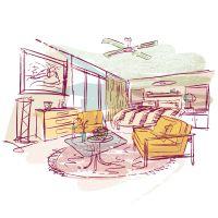 Mimpera Mimarlık|E-dekor, Mimarlık, İç Mimarlık, Dekorasyon, Mimari Proje, Dekorasyon fikirleri, Blog, Dekorasyon Blog, Proje, Cephe Tasarımı, Mimari fikirler