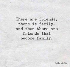 50 Friendship Quotes To Share With Your Best Friend, Human Diary And Other Half is part of DIY Book For Best Friend - True friendship is when you walk into their house and your WiFi connects automatically Love Mom Quotes, Niece Quotes, Daughter Love Quotes, Dad Quotes, Mother Quotes, Best Quotes, Honest Love Quotes, Bestfriend Quotes Deep, Crazy Family Quotes