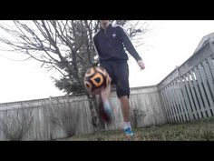 Trick Shots Only - YouTube