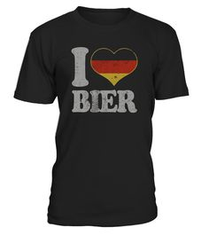 # Oktoberfest T Shirt Germany Drinking .  Oktoberfest drinking team t-shirt is great for Americans with German Bavarian Austrian or Swiss roots that love to drink german beer or even craft beer. If you or someone you know loves beer, then this lager themed design is for you. Prost! Octoberfest!IMPORTANT: These shirts are only available for a LIMITED TIME, so act fast and order yours now!   TIP: If you buy 2 or more (hint: make a gift for someone or team up) you'll save quite a lot on…