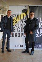 (24/11/2016) El Festival de Cine Europeo supera en su última edición los 120.000 euros de recaudación, un 27,5% más que en el 2015, con más de 70.000 espectadores en sala