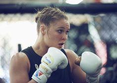 Ronda Rousey files trademarks for new NSFW slogan for UFC return.: Ronda Rousey files trademarks for new NSFW slogan for… Ronda Rousey Wwe, Ronda Jean Rousey, Ufc, Ronda Rousey Photoshoot, Blindspot Tv, Rhonda Rousy, Ronda Rousey Wallpaper, Rowdy Ronda, Boxing Girl