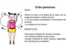 Gimnasia cerebral para solucionar problemas de aprendizaje... (6)