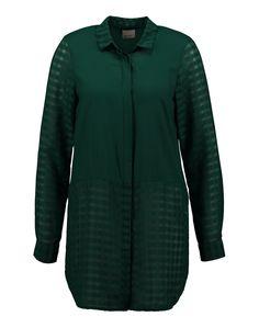 Elegante Bluse von Vero Moda @ABOUT YOU http://www.aboutyou.de/p/vero-moda/langarmbluse-camella-2114762?utm_source=pinterest&utm_medium=social&utm_term=AY-Pin&utm_content=2015-10-KW-45&utm_campaign=Winter-Board