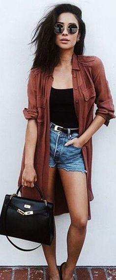26+ Summer Outfits Just for you