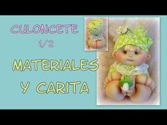 multipestañas para muñecas , manualilolis, video- 95 - YouTube