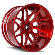 Forgiato 2.0,Kato-1-ECL | wheels | Forgiato