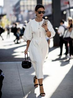 ... - Total Street Style Looks And Fashion Outfit Ideas