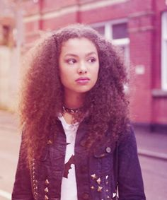 Naturl Hair Pictures #NaturalHair