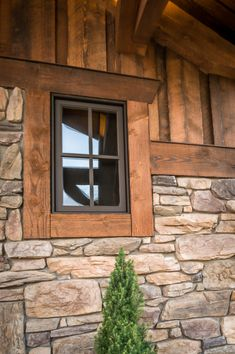 Montana Timber Products | Photo Gallery