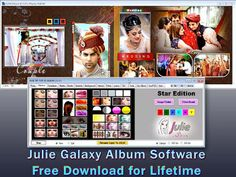 Julie Tip Top Album Design Software With Data provides to you 900000 lac psd sheets, Backgrounds, Border, Clipart To creating your photo album designing Wedding Album Design, Wedding Photo Albums, Create Photo Album, Photoshop Plugins, Adobe Photoshop, Top Albums, Wedding Background, Background Images, Photoshop Photography