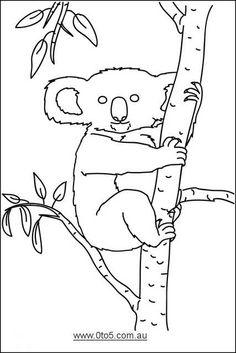 broderie koala - Qwant Recherche