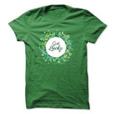 Happy St Patricks Day In Irish T-Shirts, Hoodies, Sweatshirts, Tee Shirts (23$ ==> Shopping Now!)