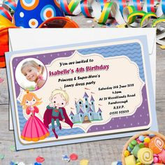 Party invitation template party invitation templates free uk party invitation template party invitation templates free uk superb invitation superb invitation pinterest party invitation templates invitation stopboris Images