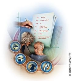Exam Documentation: Charting Within the Guidelines - Family Practice Management Nursing Iv, Nursing Care Plan, Nursing School Tips, Funny Nursing, Nursing Documentation, Nursing Assessment, Nursing Pictures, Nursing Information, Clinical Nurse