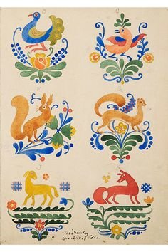 inspiration painting flowers design ideas folk 2019 art for 53 53 ideas folk art painting flowers inspiration design for 2019 53 ideas folk art painting flowersYou can find Folk art paintings and more on our website Folk Art Flowers, Flower Art, Folk Embroidery, Embroidery Designs, Tole Painting, Painting Flowers, Folk Art Paintings, Indian Paintings, Painting Tips