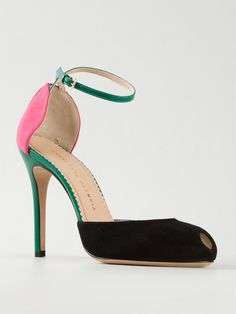 http://www.farfetch.com/be/shopping/women/charlotte-olympia-cherry-pumps-item-11041643.aspx?storeid=9736