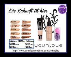 310 Best Germany Images Beauty Makeover Makeup Make Up