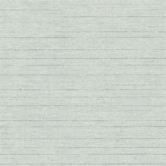 Mariquita Sage Fabric Texture